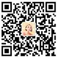 贵州凯发国际娱乐真人下载建设