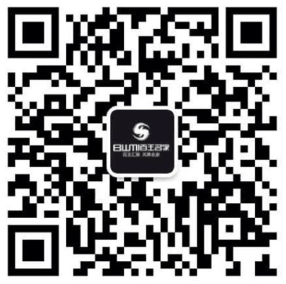www.39022.com