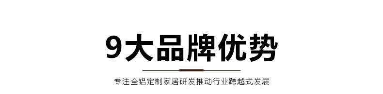 澳门金沙集团官网来421.com