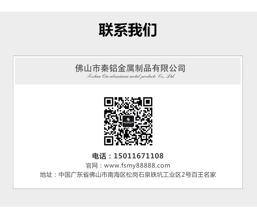 金沙js55官网