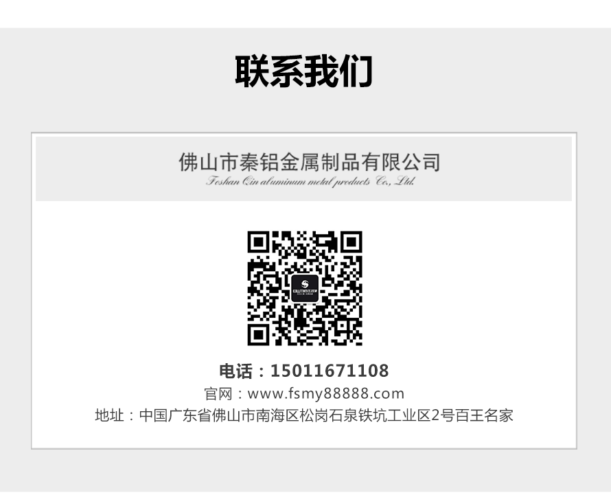 js1158.com金沙