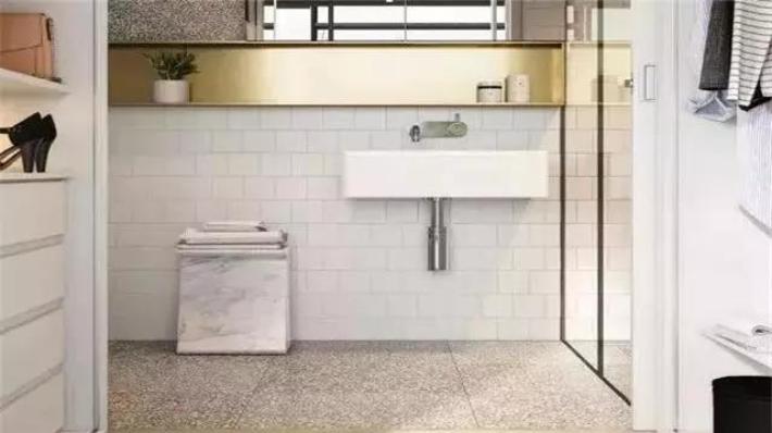 衛生間防水